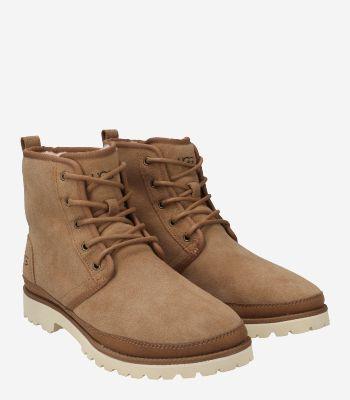 UGG australia Men's shoes HARKLAND