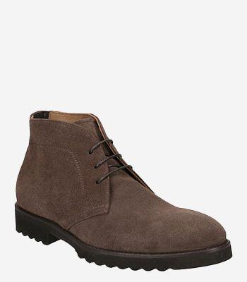 Lüke Schuhe Men's shoes 442