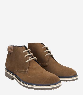 Lloyd Men's shoes VINCE