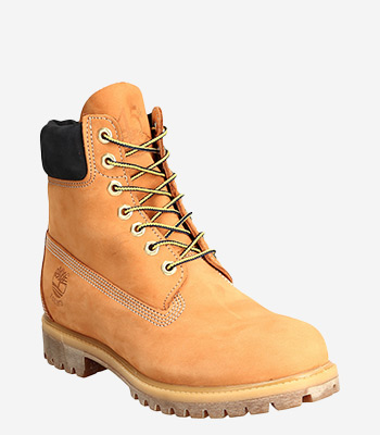 Timberland Men's shoes PREMIUM BOOT 6-INCH