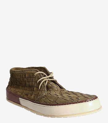 Preventi Men's shoes Flunders