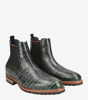 Lorenzi Men's shoes 13487