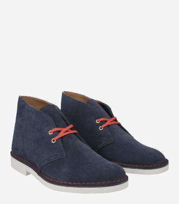 Clarks Men's shoes Desert Boot 2 26160762