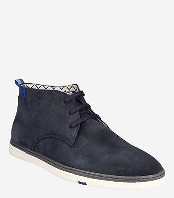 Floris van Bommel Men's shoes 10502/01