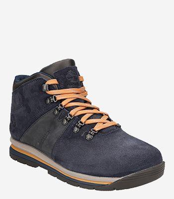 Timberland Men's shoes GT SCRAMBLE 2 MID