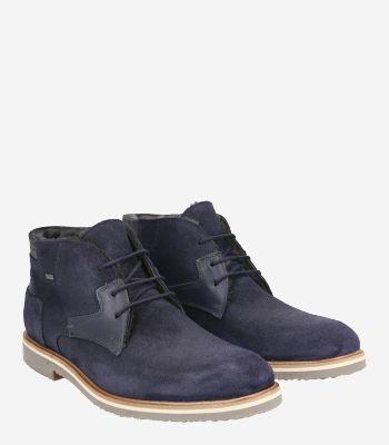 Lloyd Men's shoes 20-820-39 VERONA