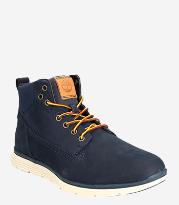 Timberland Men's shoes KILLINGTON CHUKKA