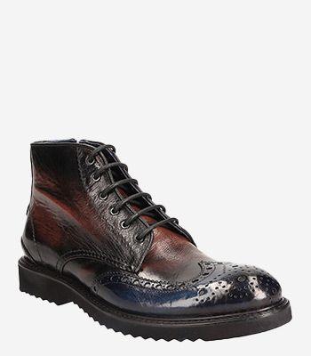 Lorenzi Men's shoes 10107 209
