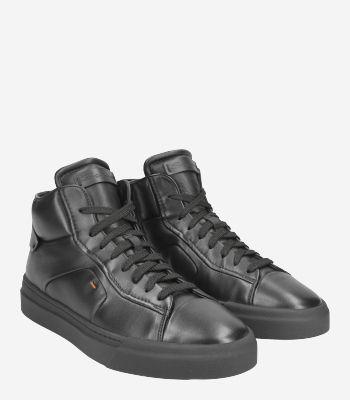 Santoni Men's shoes MBGTNEORNHRN