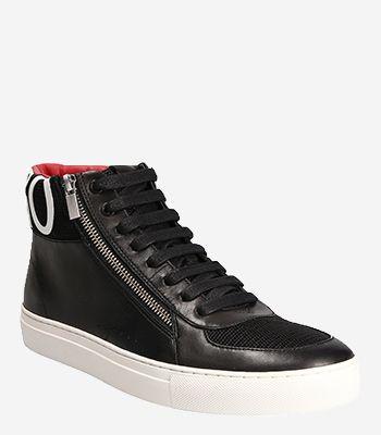 HUGO Men's shoes Futurism Hito