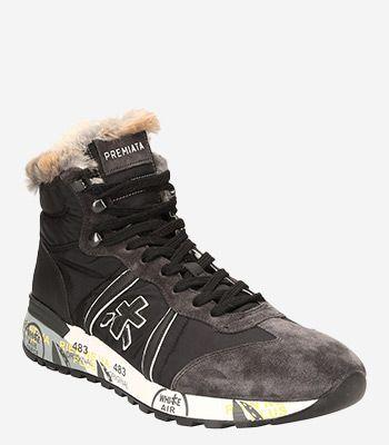 Premiata Men's shoes ALAN
