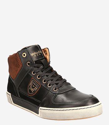 Pantofola d´Oro Men's shoes 10183023