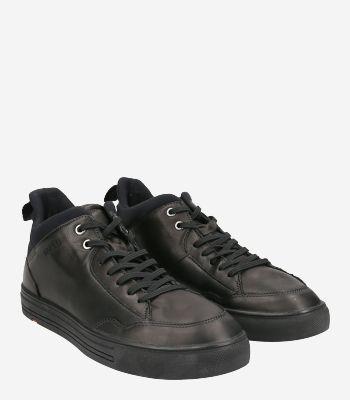 Lloyd Men's shoes EDIBUR
