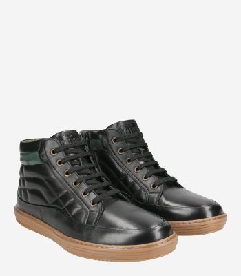Galizio Torresi Men's shoes 424318 V19402