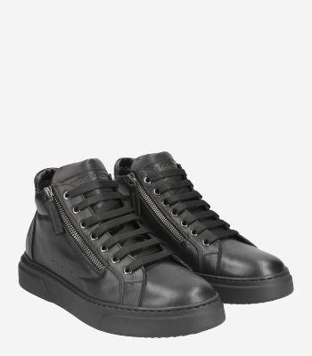 NoClaim Men's shoes A01-02
