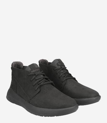 Timberland Men's shoes A2GVE Bradstreet Ultra PT Chukka
