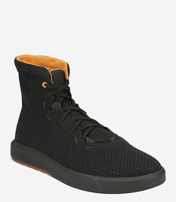 Timberland Men's shoes TrueCloud EK+ Knit Boot