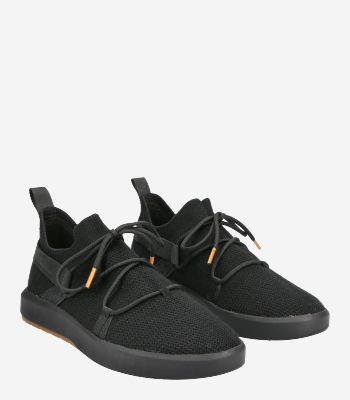 Timberland Men's shoes TrueCloud EK+  Slip On