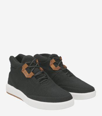 Timberland Men's shoes A28GA TrueCloud EK+