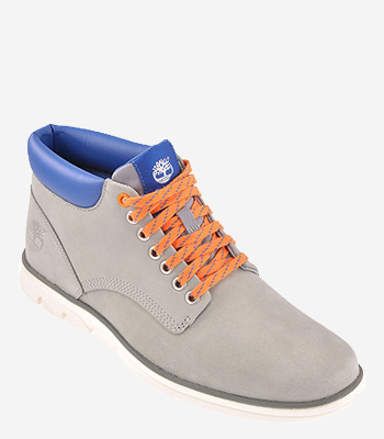 Timberland Men's shoes #A197B