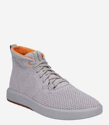 Timberland Men's shoes TrueCloud EK+ Knit Chukka