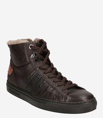 La Martina Men's shoes L6004 863