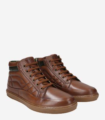 Galizio Torresi Men's shoes 424318 V19401