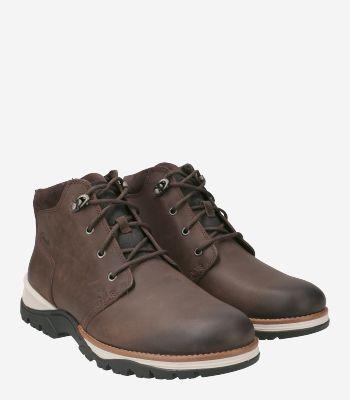Clarks Men's shoes Topton Mid 26163262 7
