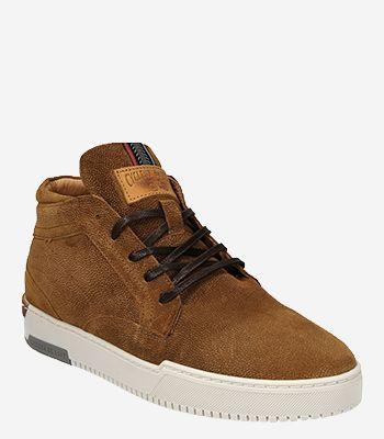 Cycleur de Luxe Men's shoes LEON