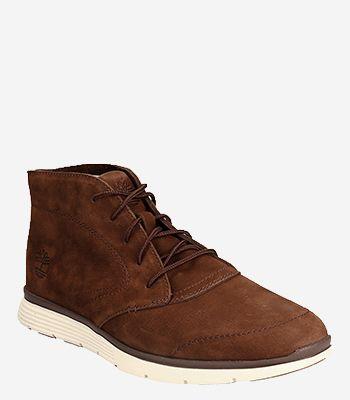 Timberland Men's shoes KILLINGTON UNLINED