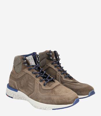 Lloyd Men's shoes BAC