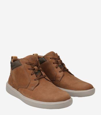 Clarks Men's shoes Cambro High 26162719 7