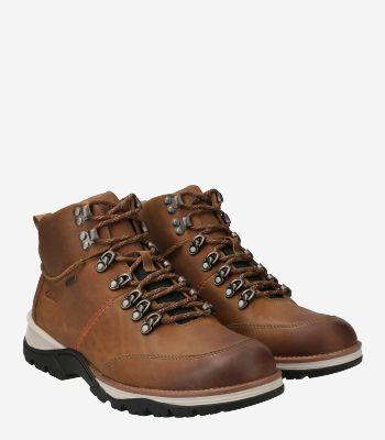 Clarks Men's shoes ToptonPine GTX