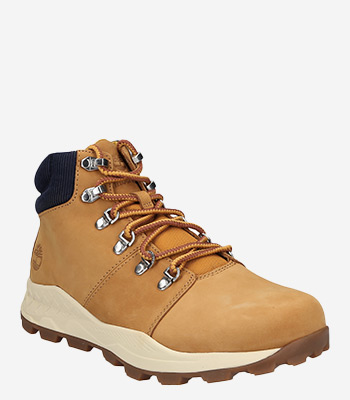 Timberland Men's shoes Brooklyn Hiker