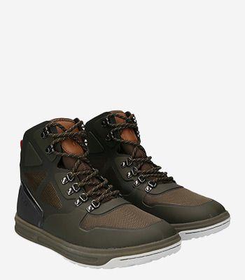 Ralph Lauren Men's shoes ALPINE