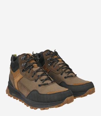 Clarks Men's shoes ATL TrekHiGTX
