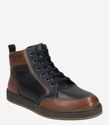Galizio Torresi Men's shoes 424100 V18727