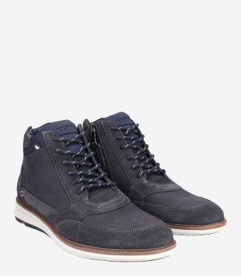 Lloyd Men's shoes MISHA