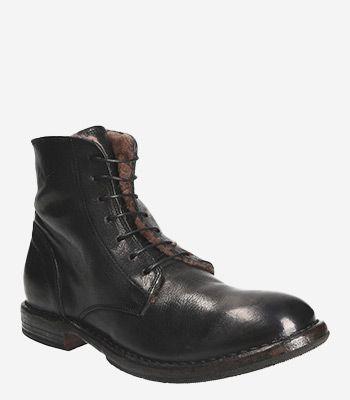 Moma Men's shoes 2CW022