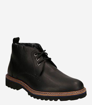 Sioux Men's shoes QUENDRON-709-LF