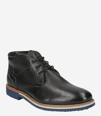 Lloyd Men's shoes FARIN