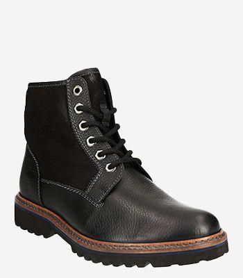 Sioux Men's shoes QUENDRON-713-LF