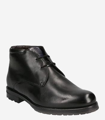 Galizio Torresi Men's shoes 32588 V17667