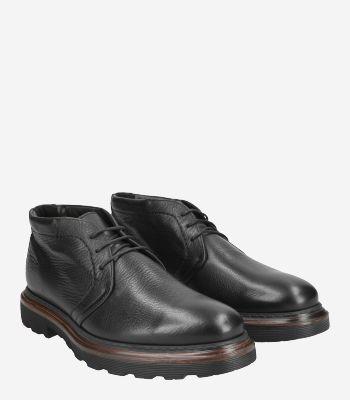 Lloyd Men's shoes OSBORN