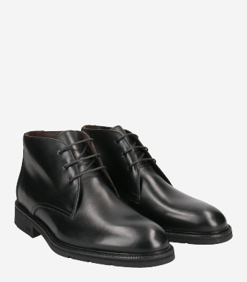 Lloyd Men's shoes JAMIL