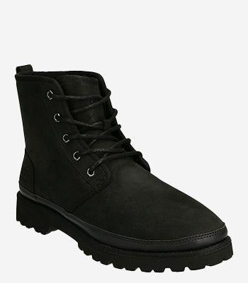 UGG australia Men's shoes BTNL HARKLAND WP