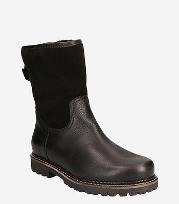 Dirndl+Bua Men's shoes 6042.01