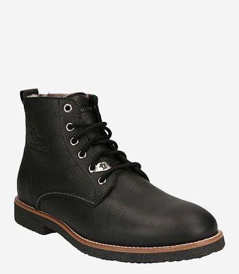 Panama Jack Men's shoes Glasgow Igloo C