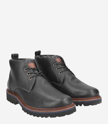 Sioux Men's shoes 38332 ADALRIK