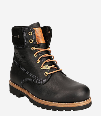 Panama Jack Men's shoes Panama  Igloo C